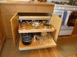 under cabinet storage kitchen extra shelves for kitchen cabinets large size of kitchen under
