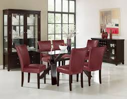 Value City Furniture Dining Room Tables 10 Best Value City Furniture Holiday Wish List Images On Pinterest