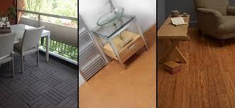 eco flooring options eco friendly flooring options