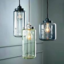 replacement glass shades for pendant lights new pendant lighting glass shades replacement glass shades for