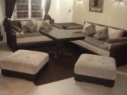 salon moderne marocain salon marocain moderne tarif davaus net u003d avito salon moderne