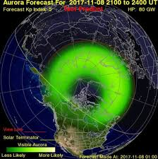 best place to watch the northern lights in canada northern lights in uk tonight where can you see the aurora borealis