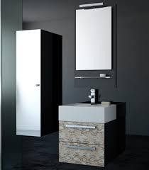 interior design for contemporary bathroom cabinets modern in