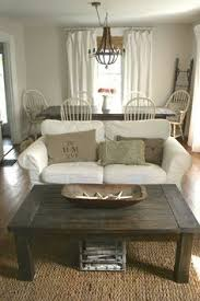 Living Room Decorating Ideas On A Low Budget 1000 Ideas About Budget Beauteous Living Room Decorations On A