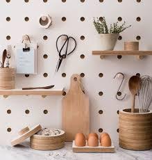 accessoires cuisine originaux top 5 des accessoires de cuisine design et originaux