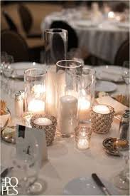 Non Flower Centerpieces For Wedding Tables by Virginia Wolff Wedding Flower Tips 2013 Mason Jar Wine Fruit