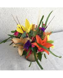 halloween flowers delivery linthicum heights md the petal pusher