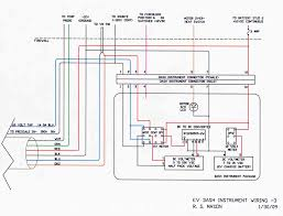 wiring a contactor diagram wiring wiring diagrams instruction