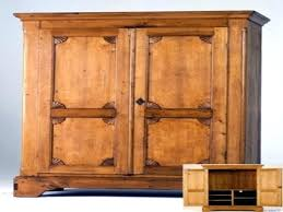 spell armoire spell armoire realistic awesome medium image for woodland oak