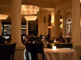 halloween city new iberia the 25 best restaurants in america according to tripadvisor users