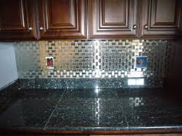 Aspect Backsplash Tiles General DIY Discussions DIY Chatroom - Aspect backsplash tiles