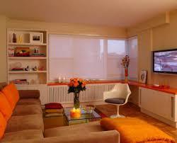 Large Sofa Cushions For Sale Sofa Top Burnt Orange Leather Sofa Dazzle Burnt Orange Sofa