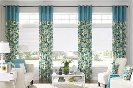window treatment custom window treatments bali blinds and shades