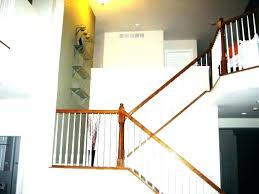 Staircase Wall Ideas Stairway Ideas Ideas To Decorate Staircase Wall