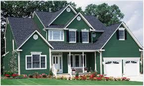 exterior home colors 2017 best dark exterior house colors pictures decoration design ideas