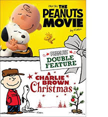 peanuts brown christmas the peanuts a brown christmas dbfe