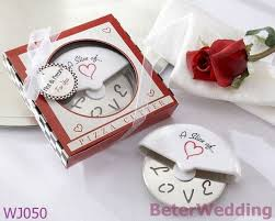 wedding favors cheap wholesale 129 best kitchenware wedding favors images on