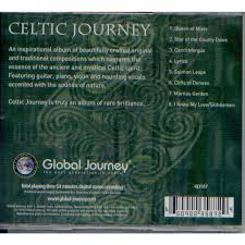 celtic journey by graeme kin cd with grigo ref 115425032