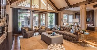 Wohnzimmer Konstanz Kontakt Homemate Interior Design