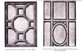 design u2013 architectural u2013 ceiling patterns 2 vintage printable at