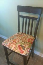 kitchen chair ideas cintra reclaimed wood extending dining table 63 gray