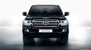 toyota land cruiser 2015 cars desktop wallpapers toyota land cruiser 200 2015