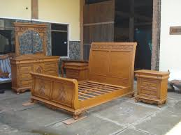 Custom Made Bedroom Furniture Custom Made Bedroom Furniture With Wood Carvings From Solid Wood
