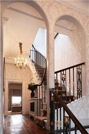 Romanesque Interior Design Gorgeous Stairways Dig This Design