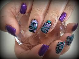 perfetto nail studio