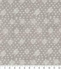 ed ellen degeneres home décor fabric 54 u0027 u0027 shale sena spot joann