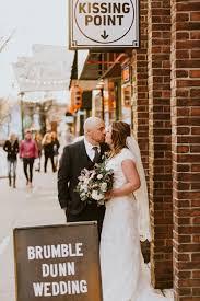 Wedding Planners In Utah Sage U0026 Thistle Events Real Wedding U2013 Winter Romance Utah