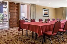 Wyndham Grand Desert Room Floor Plans Tucson Venues Wyndham Westward Look Resort Plan Your Meeting