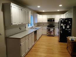 Interior House Painter Glenview Welcome To Azul Painting Contractor