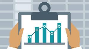 excel statistics essential training 1