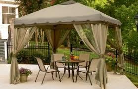Backyard Canopy Ideas What Is A Veranda U2013 Tips And Ideas For Fantastic Exterior Designs