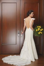 wedding wishes dresses 95 best eco friendly wedding dresses images on wedding