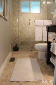 bathroom bathroom showers ideas remodel walk in shower pleasant