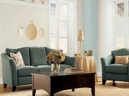 pleasant neutral paint colour interior design house interior