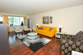 2 Bedroom Apartments In Lancaster Pa Kensington Club Photo Gallery