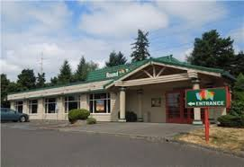 round table pizza marysville ca round table pizza building in vancouver sells for 2m rebusinessonline