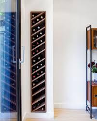 best 25 wine rack wall ideas on pinterest wine holder for wall