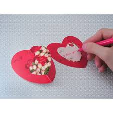 custom valentines day cards how to design your own printable s cards for free our