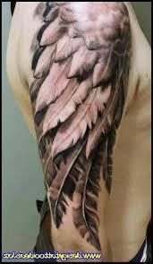 cool sparrow tattoos 68 best bird tattoos images on pinterest drawings tattoo bird