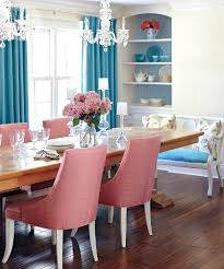 12 Foot Dining Room Table Home Sweet Home Eclectic Shabby Chic Zsazsa Bellagio U2013 Like No
