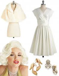 Party Costumes Halloween 48 Curvy Costumes Images Size Halloween