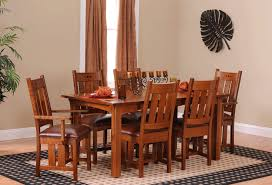 Mission Bedroom Furniture Rochester Ny by Quality Furniture Store Bedroom Sets Dining Room Sets