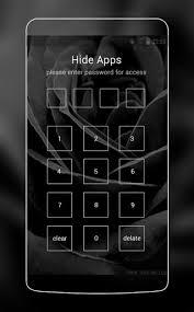 theme black rose black rose theme c launcher 1 0 0 apk androidappsapk co
