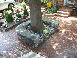 Patio Around Tree 22 Creative And Inspiring Tree Seats Around Trees Homesthetics