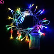 where to buy cheap christmas lights cheap christmas lights curso minisiteninja com