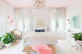 How To Decorate With White Walls by Are White Walls Overdone We Say Nah But What Do You Think U2013 A